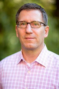 Dave Drischell