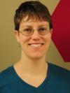 Dr. Sarah Perry