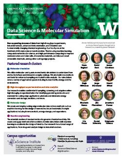 data science flyer pdf download